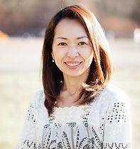 Tomomi profile pic.jpg