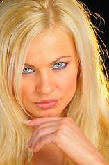 Jade Cartwright