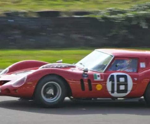 Ferrari Bread van.jpeg