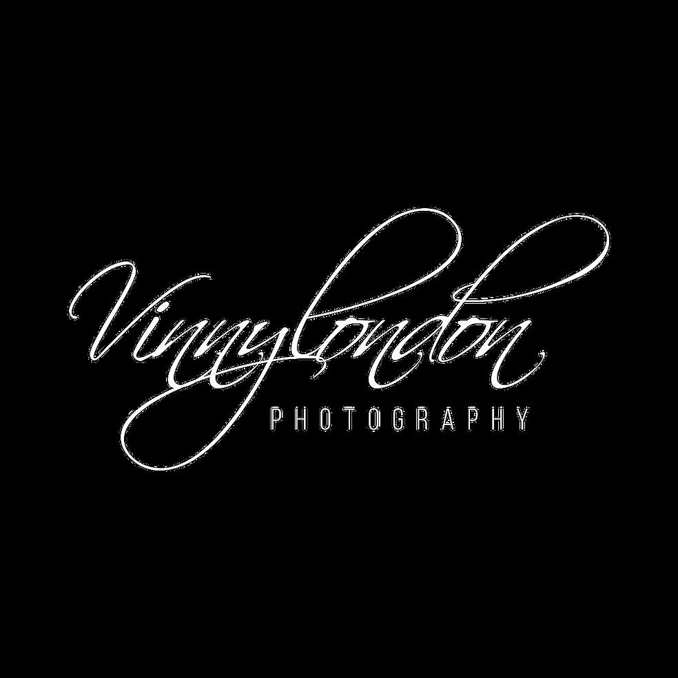 vinnylondonlogo_edited.png