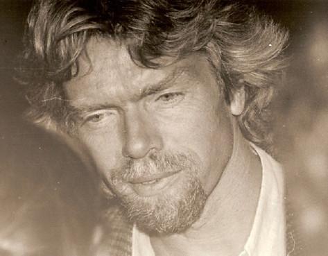 Richard Branson.jpg