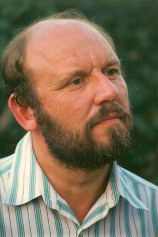 David Waite