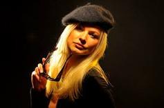 Jade Cartwright.jpg