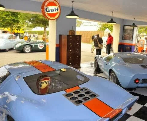 Gulf GT40's.jpeg