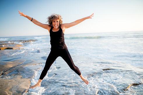 Jax Yoga 2020 (Polarizedstudios.com)-242