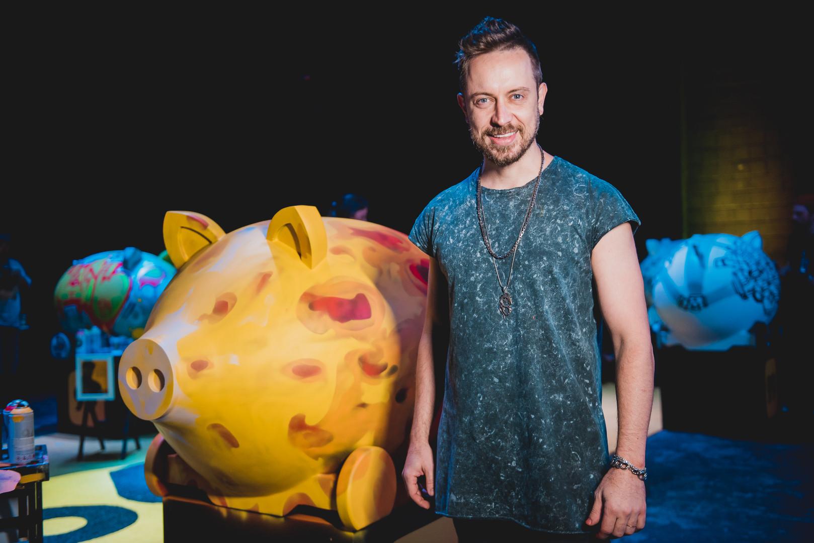 99_ArtBattle_Pigs_baixa_074por Wesley Al