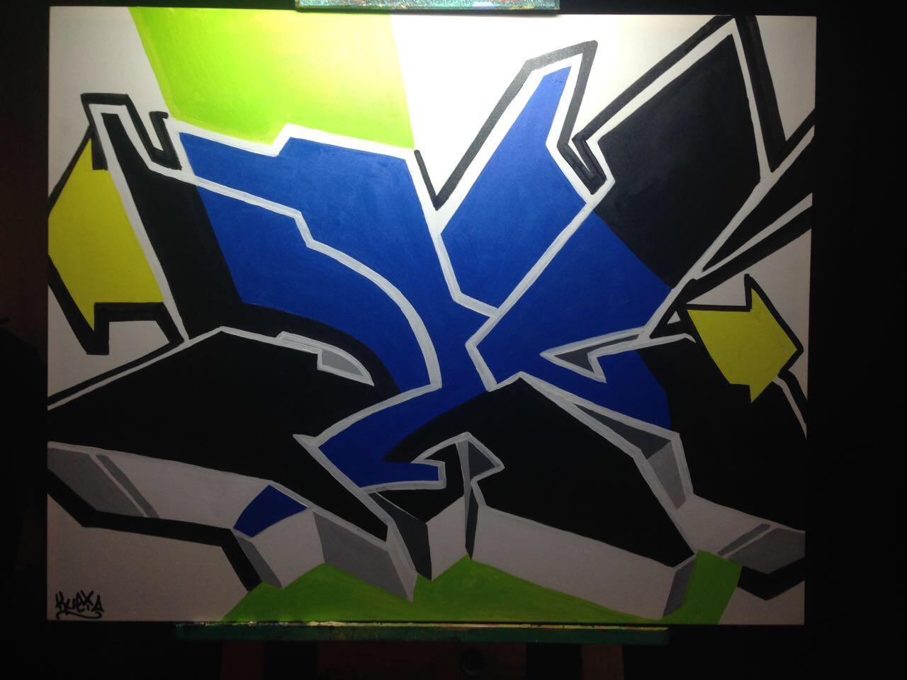 DXC_Kueia.jpeg