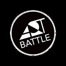 Logo Art BattlePNG.png