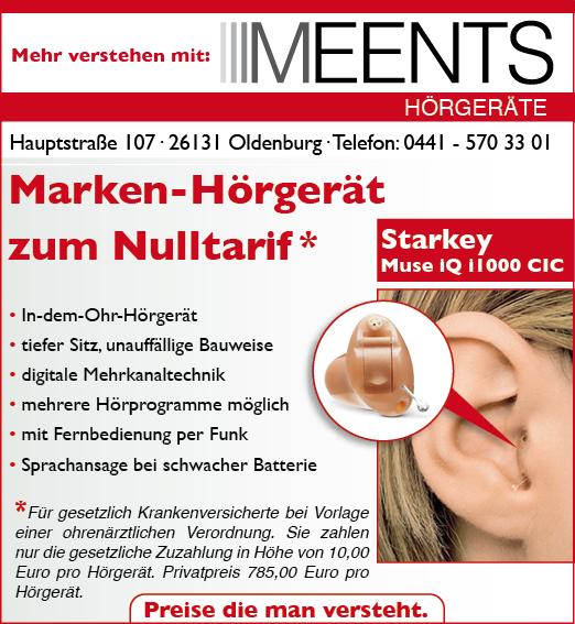 Anzeige-aktuell-052022