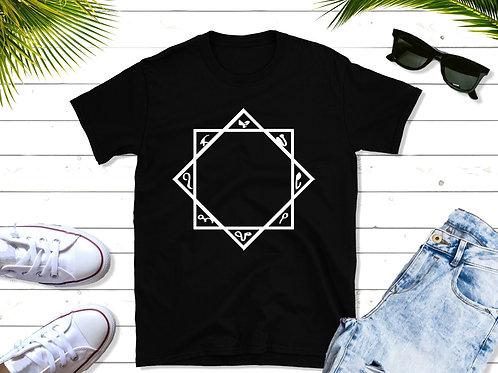Reaper Trap T-Shirt