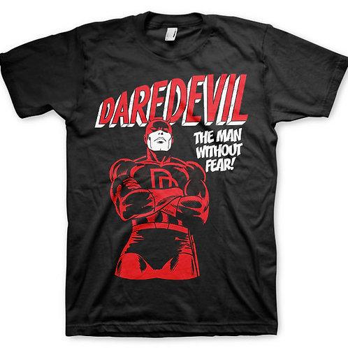 Marvel Daredevil T-Shirt