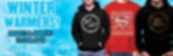 Geek Xmas Jumpers and Hoodies