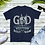 Thumbnail: Thunder God Garage T-Shirt