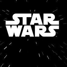 STAR WARS merch.jpg