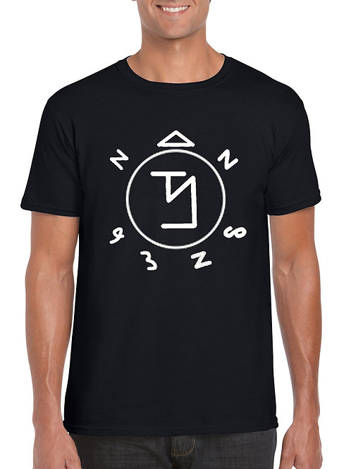 Angel Banishing T-Shirt