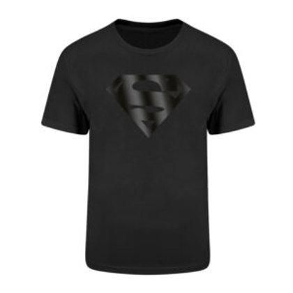 Superman - Black Series