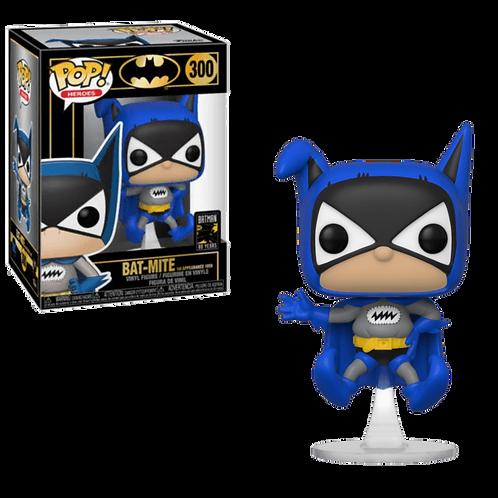 Batman Bat Mite 1st Appearance Funko Pop