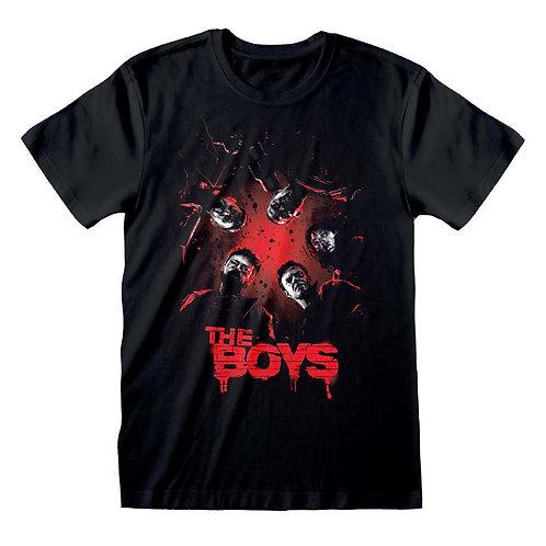 The Boys Group T-Shirt