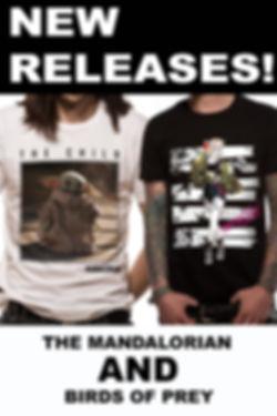 Mandalorian BOP Advert.jpg