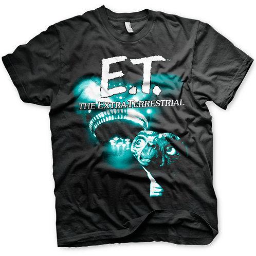 E.T Duotone T-Shirt