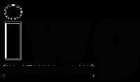 IWG Logo 2021 EDIT.png