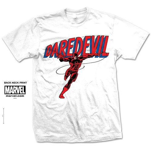 Daredevil Retro T-Shirt