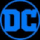 DC merch.jpg