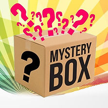 Funko Mystery Box.jpg