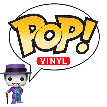 Pop Vinyl Advert.png