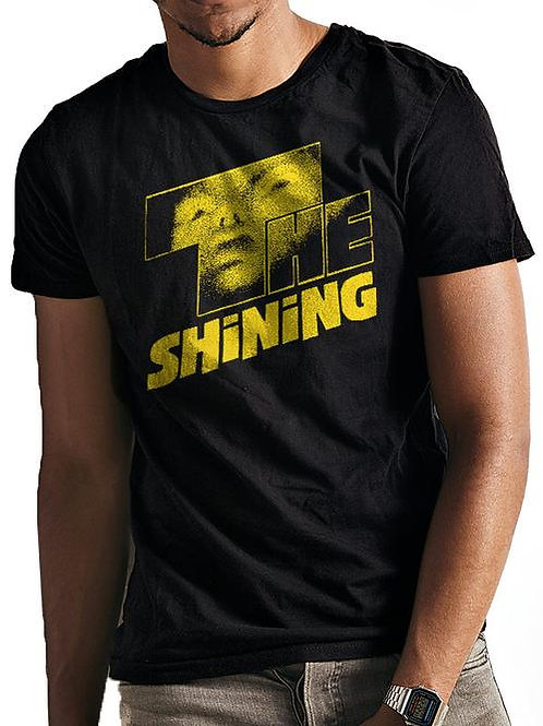 The Shining Logo T-Shirt