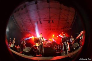 Filagosto Festival 2013