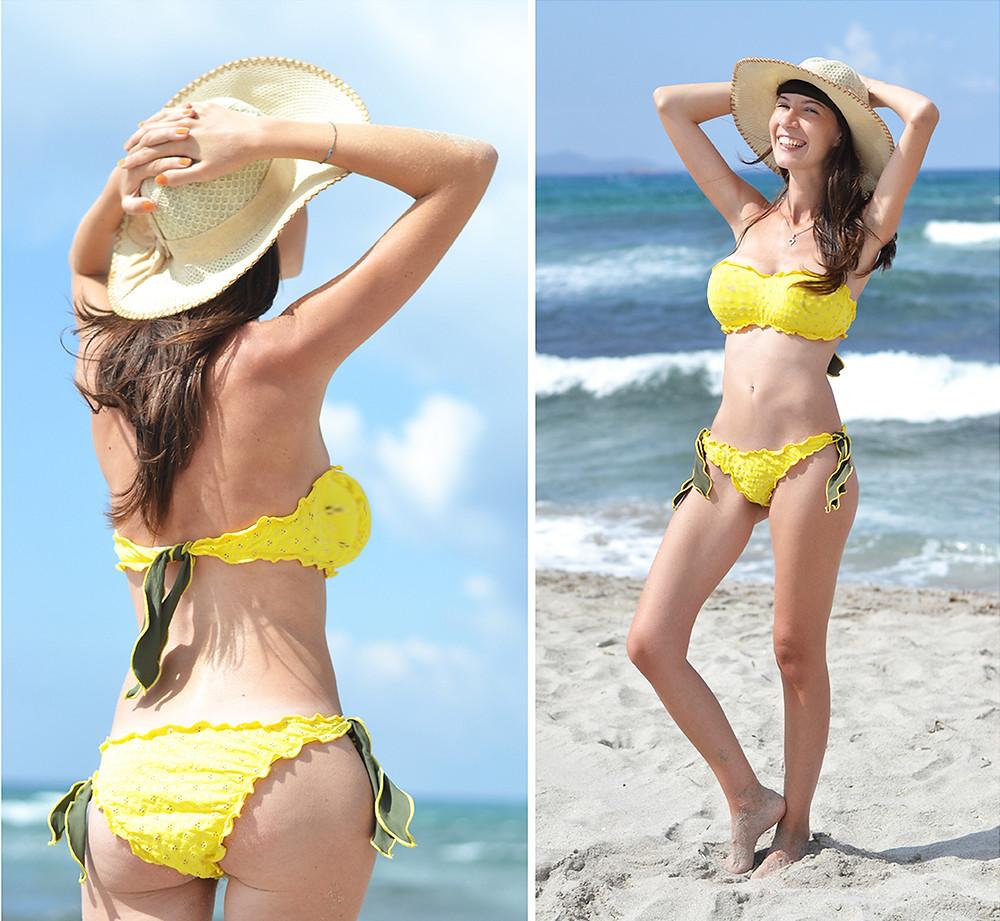 bikini_stars_005.jpg