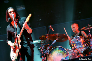 Photo gallery: Placebo