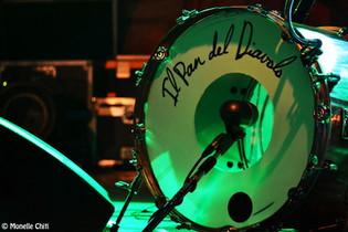 Photo gallery: Il Pan del Diavolo