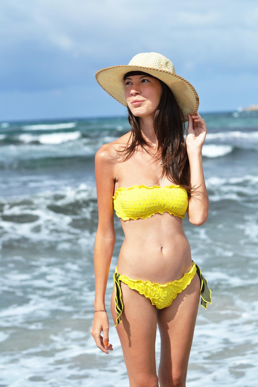 bikini_stars.jpg