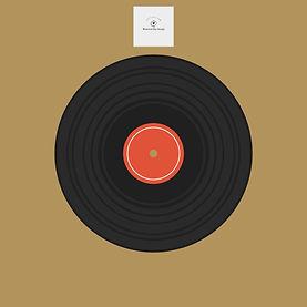 brown paper-page-001.jpg