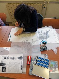 Ilust.Paleontológica-ainda + estudos