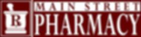 Main Street Rx logo.jpg