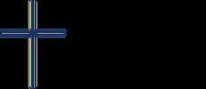 GCF Logo PNG.png