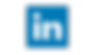 LinkedIn-512.png