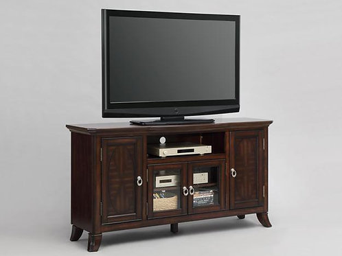 4820 KATHERINE TV STAND Only $10.99 per Week