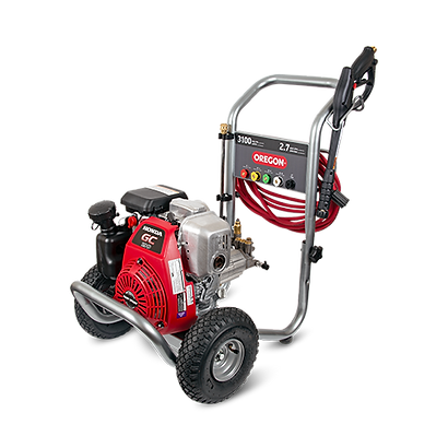 3100-pressure-washer-500x500.png