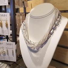 SMH Jewelry
