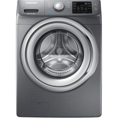 Samsung 7.5 cu. ft. Electric Dryer