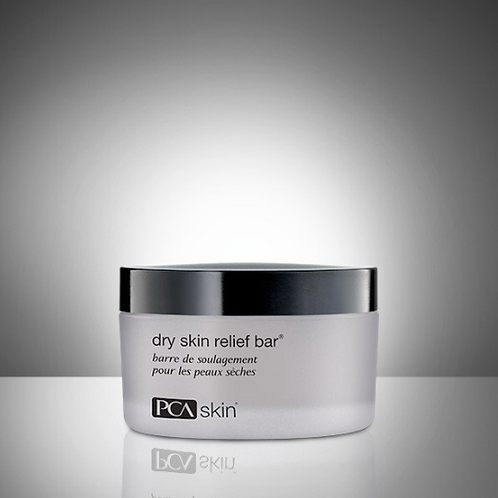 DRY SKIN RELIEF BAR