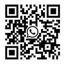 WhatsApp Image 2021-01-18 at 13.09.43.jp