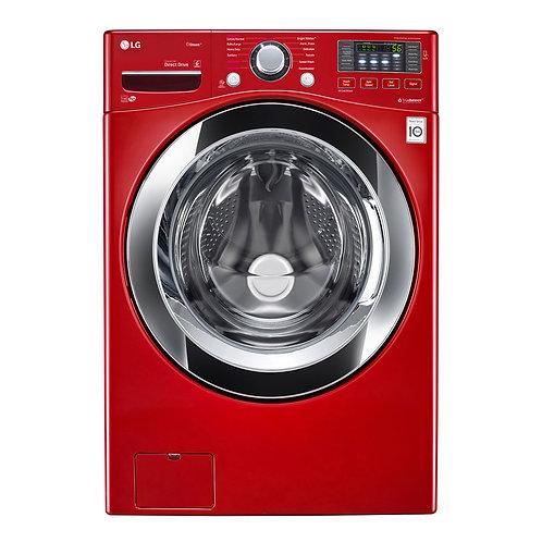 LG 7.4 Cubic Ft. Dryer