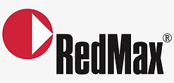 397-3973572_red-max-logo-redmax-logo.png
