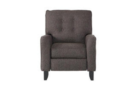Serta 230 Push Back Recliner Only $9.99 per Week