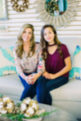 Haven and Angie Photoshoot.jpg
